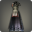 Common Makai Moon Guide's Gown Icon.png
