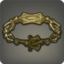 Electrum Wristlets of Crafting Icon.png