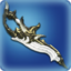 Endless Expanse Machetes Icon.png