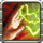Energy Drain (PvP) Icon.png