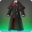 Grade 2 Artisanal Skybuilders' Overcoat Icon.png