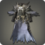 Grey Hound Armor Icon.png