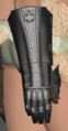 Heavy Iron Gauntlets--Lyra2018.png