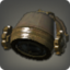 Indirect Wall Lighting Icon.png