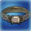 Ironworks Choker of Healing Icon.png