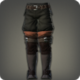 Legacy Warrior Breeches Icon.png