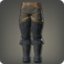 Marid Leather Breeches of Scouting Icon.png