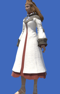 Model-Aetherial Woolen Robe-Female-Viera.png