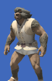 Model-Amateur's Doublet Vest-Male-Hrothgar.png