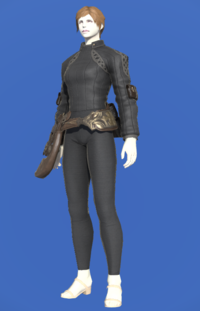 Model-Anemos Gambison-Female-Roe.png