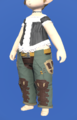 Model-Augmented Mineking's Slops-Female-Lalafell.png