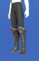 Model-Carborundum Boots of Aiming-Female-Roe.png