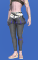 Model-Chimerical Felt Breeches of Casting-Male-AuRa.png