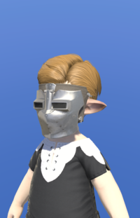 Model-Cobalt Mesail-Male-Lalafell.png