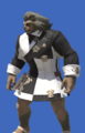 Model-Company Tabard-Male-Hrothgar.png