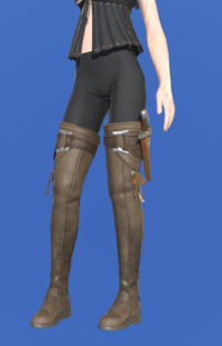 Model-Dhalmelskin Thighboots-Female-AuRa.png