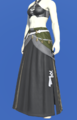 Model-Eikon Cloth Brais of Casting-Female-Roe.png