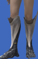 Model-Gnath Legs-Female-Viera.png