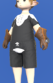 Model-Gridanian Officer's Gloves-Male-Lalafell.png