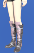 Model-Guardian Corps Boots-Female-Hyur.png