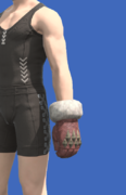 Model-Harlequin's Mitts-Male-Hyur.png