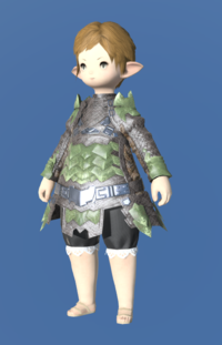 Model-Hetairos Mail-Female-Lalafell.png