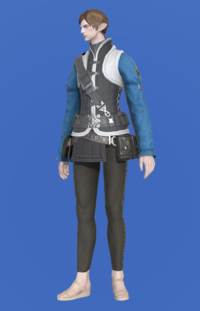 Model-Ironworks Engineer's Doublet-Male-Elezen.png