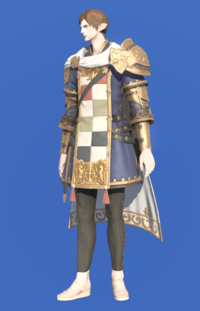 Model-Ivalician Squire's Tunic-Male-Elezen.png