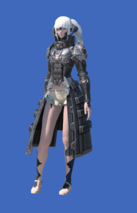 Model-Late Allagan Armor of Fending-Female-AuRa.png
