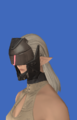 Model-Late Allagan Mask of Fending-Female-Elezen.png
