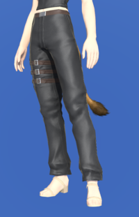 Model-Leonhart Bottoms-Female-Miqote.png