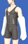 Model-Moogle Arms-Male-Hyur.png