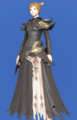 Model-Nightsteel Armor of Fending-Female-Miqote.png