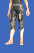 Model-Omicron Trousers of Striking-Male-Hyur.png
