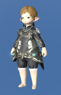 Model-Prototype Alexandrian Jacket of Striking-Female-Lalafell.png