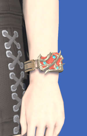 Model-Rakshasa Bracelet of Fending.png