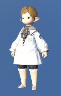 Model-Scion Conjurer's Dalmatica-Female-Lalafell.png