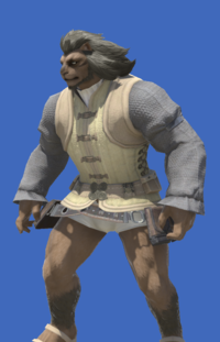 Model-Serpent Private's Doublet-Male-Hrothgar.png
