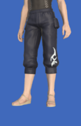 Model-Spriggan Bottoms-Male-Hyur.png