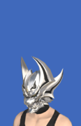 Model-Tarnished Face of the Silver Wolf-Male-Hyur.png