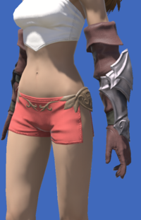Model-Valerian Rune Fencer's Gauntlets-Female-Viera.png