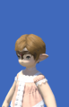 Model-Voeburtite Circlet of Striking-Female-Lalafell.png