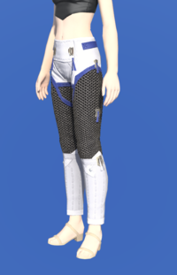 Model-Ward Mage's Trousers-Female-Hyur.png