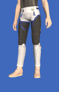 Model-Ward Mage's Trousers-Male-Hyur.png