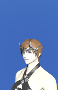 Model-Yanxian Hachigane of Healing-Female-Roe.png
