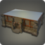 Oasis House Wall (Composite) Icon.png