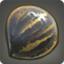Rhino Beetle Carapace Icon.png