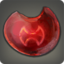 Soul of the Warrior Icon.png