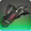 Storm Elite's Scale Fingers Icon.png