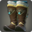 Tigerskin Boots of Gathering Icon.png